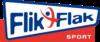 FlikFlak