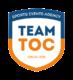 Team TOC